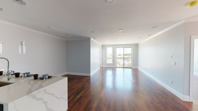 519 broadway, Somerville, MA, 02144,  Home For Sale