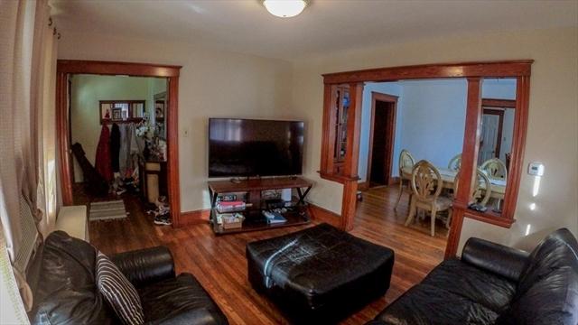331 Grant Street Framingham MA 01702