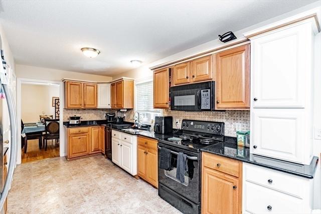 210 Lower Westfield Road Holyoke MA 01040