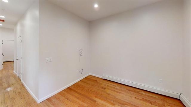130 Putnam Street Boston MA 02128