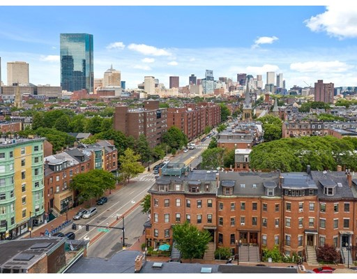 504 Massachusetts Ave #2, Boston, MA 02118