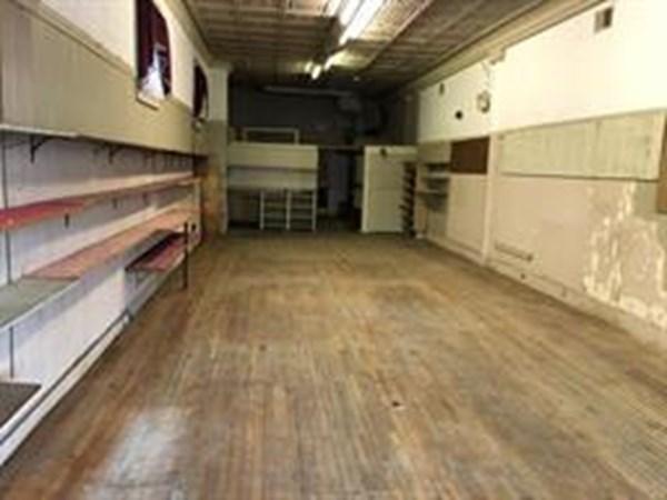 37 Hamilton Street Southbridge MA 01550
