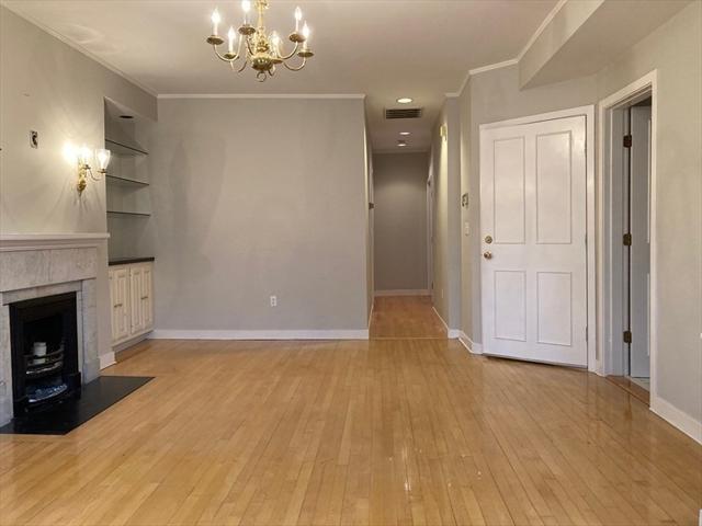 79 Marlborough Street Boston MA 02116