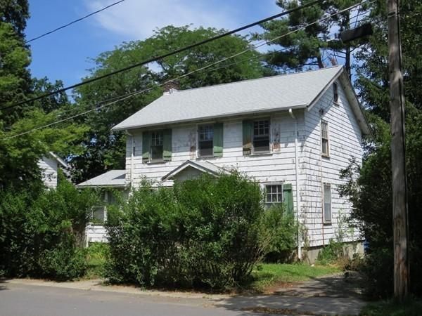 261 Orchard Street Belmont MA 02478