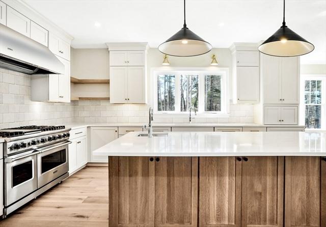 5 Schooner Way Norwell MA 02061