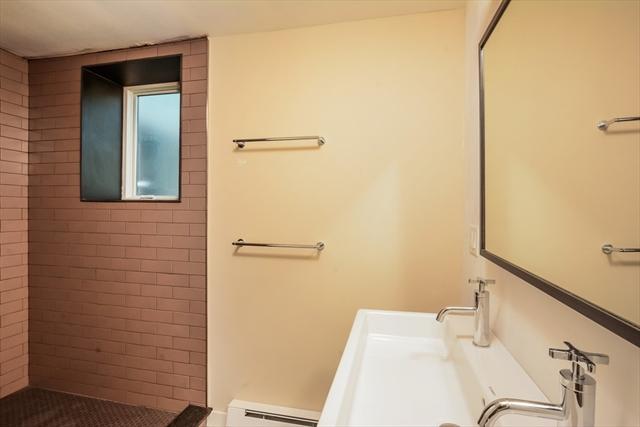 127 Bradford Street Extension Provincetown MA 02657