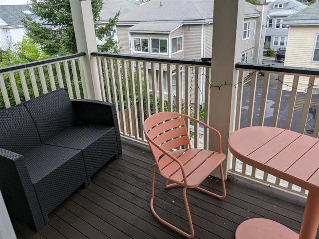 30 Elmira Street Boston MA 02135