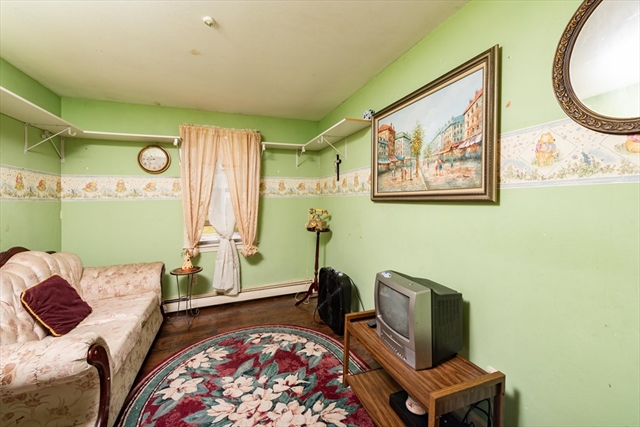 116 Green Bridgewater MA 02324