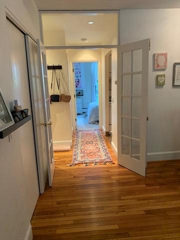 97 Appleton Street Boston MA 02116