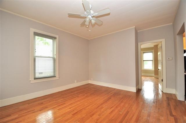 102 Whitman Street Malden MA 02148