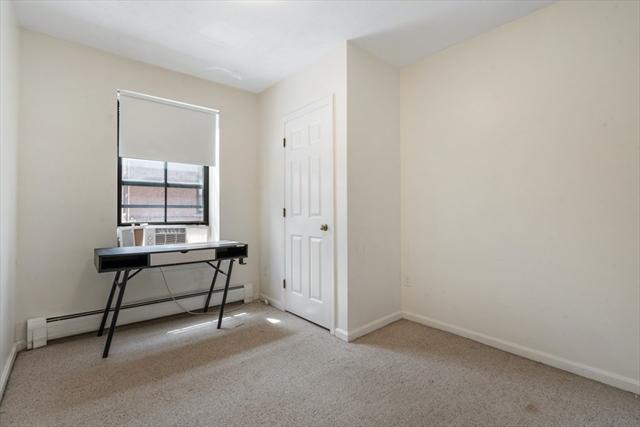 113 W Dedham Boston MA 02118