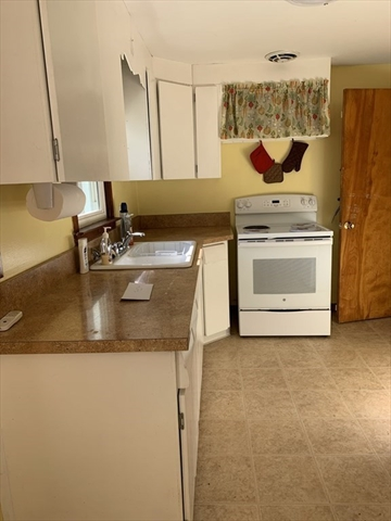 50 Donlyn Chicopee MA 01013