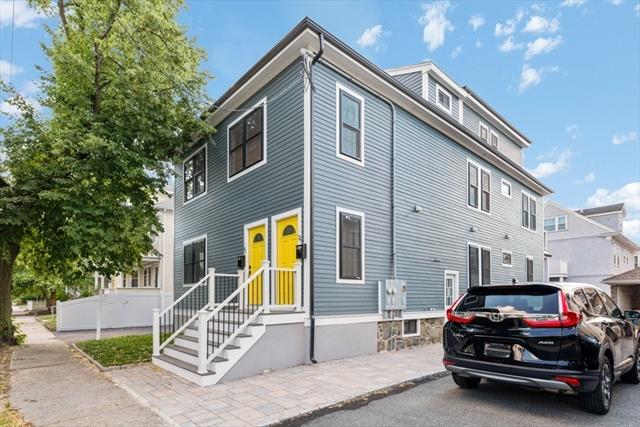 74 Grafton Street Arlington MA 02474