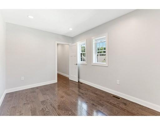 74 Grafton Street #2, Arlington, MA 02474