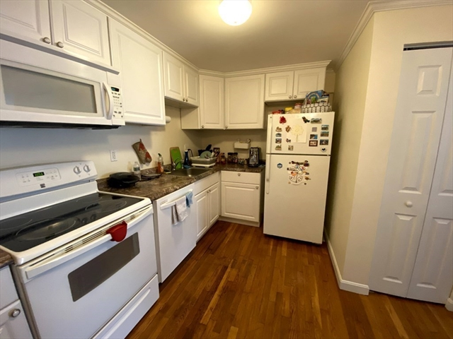 118 Decatur Street Arlington MA 02474