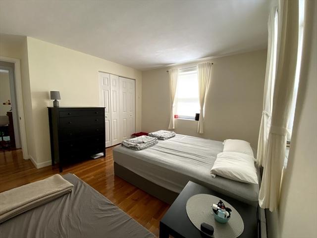 118 Decatur Street Arlington MA 02474