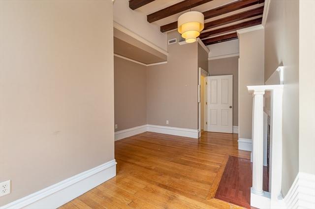 189 Beacon Street Boston MA 02116