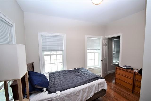 101 Lanark Boston MA 02135