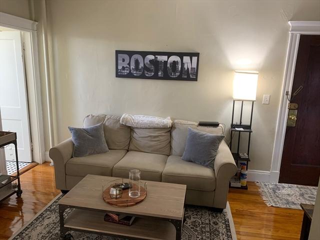 15 park Drive Boston MA 02215