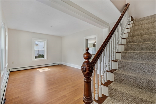 73 Cherry Street Plymouth MA 02360