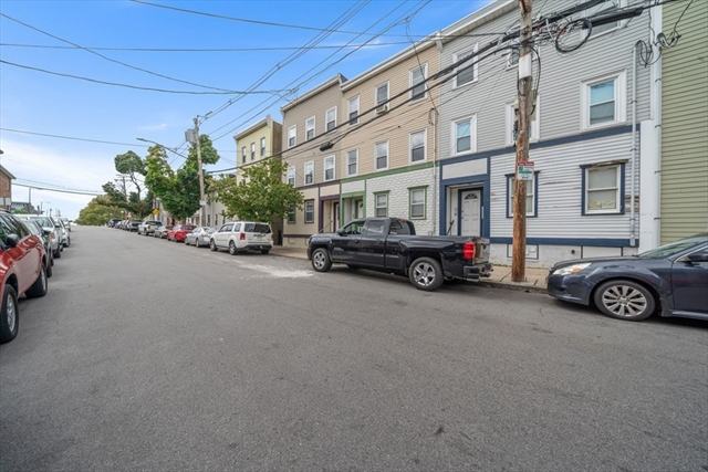 20 Bremen Street Boston MA 02128