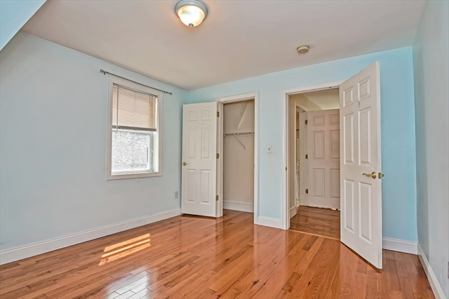 56 Glover Avenue Quincy MA 02171