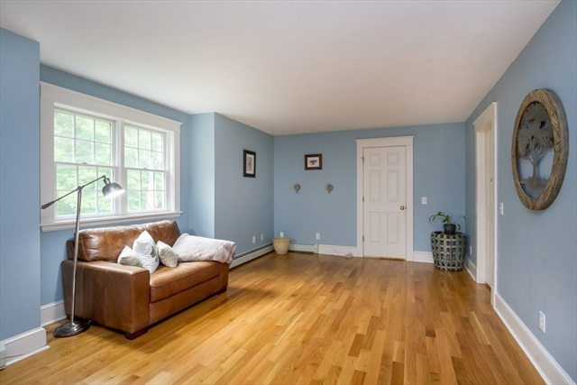 20 River View Lane Marion MA 02738