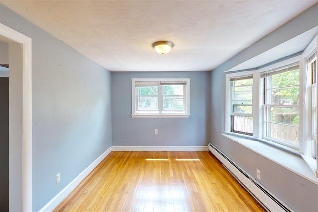264 Corey Street Boston MA 02132