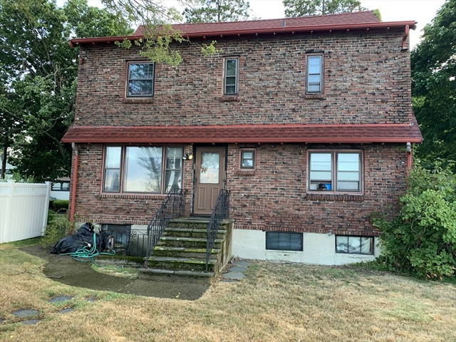 251 Court Road Winthrop MA 02152