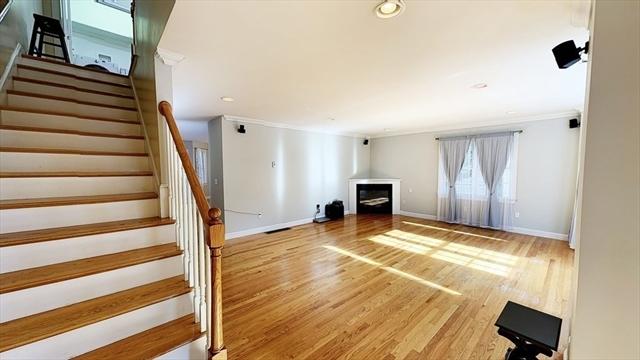 126 Florence Street Boston MA 02131