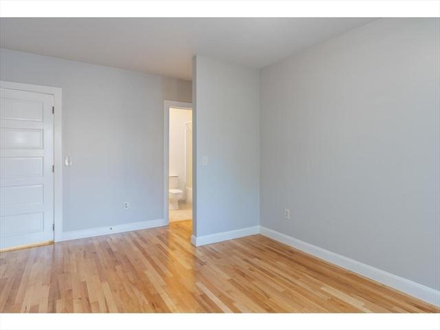 500 West Street Amherst MA 01002