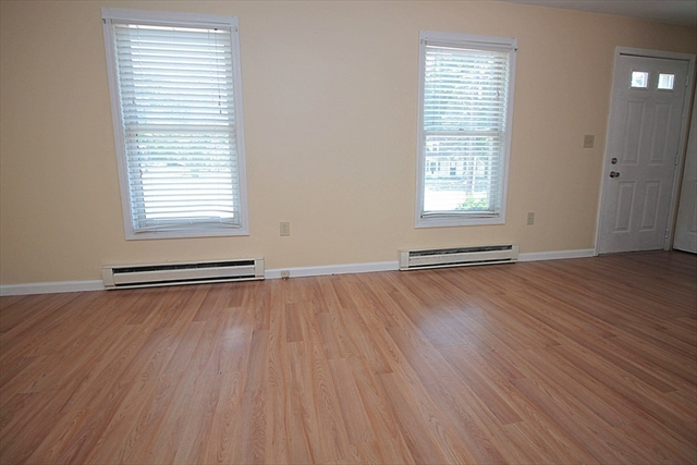 1288 Parker Street Springfield MA 01129