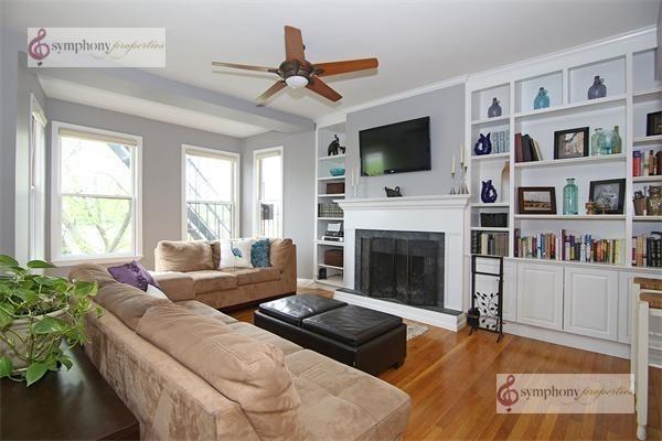 552 Massachusetts Boston MA 02118