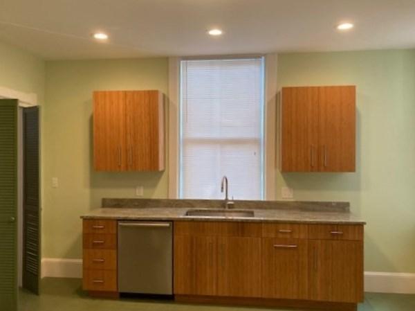 47 Glen Road Boston MA 02130