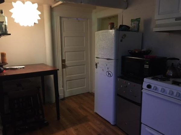 1450 Commonwealth Avenue Boston MA 02135