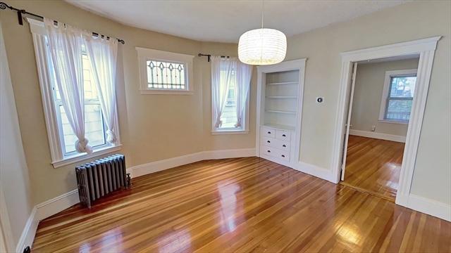 19 Juliette Street Boston MA 02122