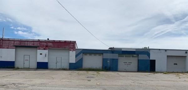 103 Pleasant Street Dracut MA 01826