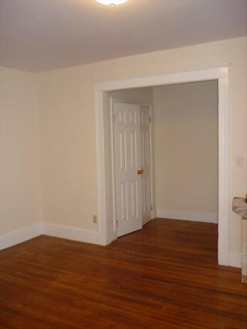 1615 Commonwealth Avenue Boston MA 02135