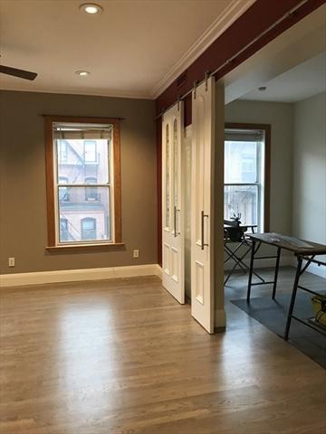 335 Beacon Street Boston MA 02116