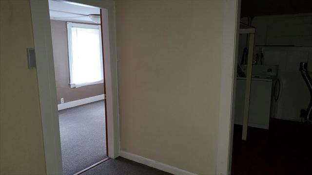 194 Worcester Street Grafton MA 01536