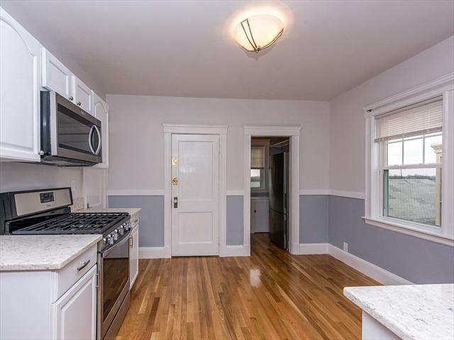 702 Adams Street Boston MA 02122