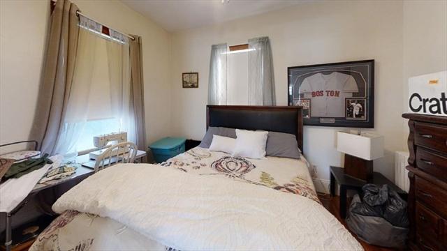 10 Wareham Medford MA 02155