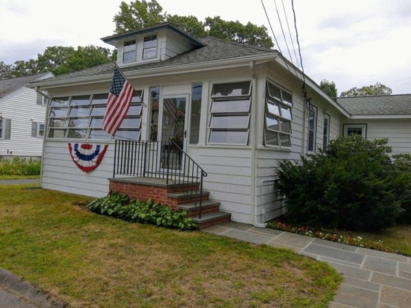 28 Willey Street Brockton MA 02301