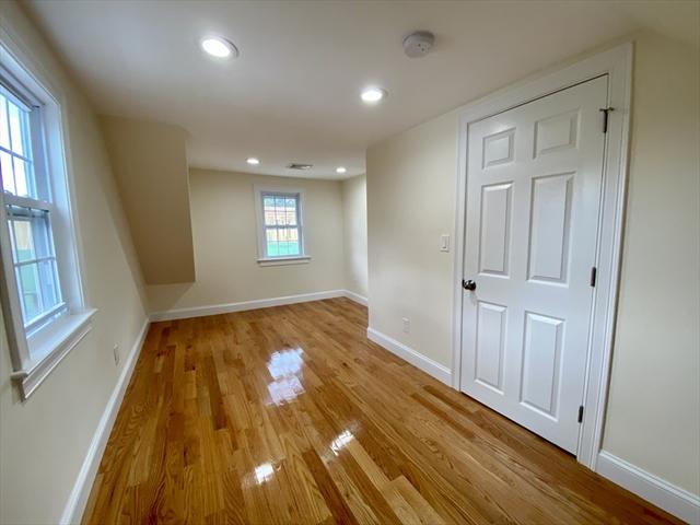 90 Randall Avenue Weymouth MA 02189