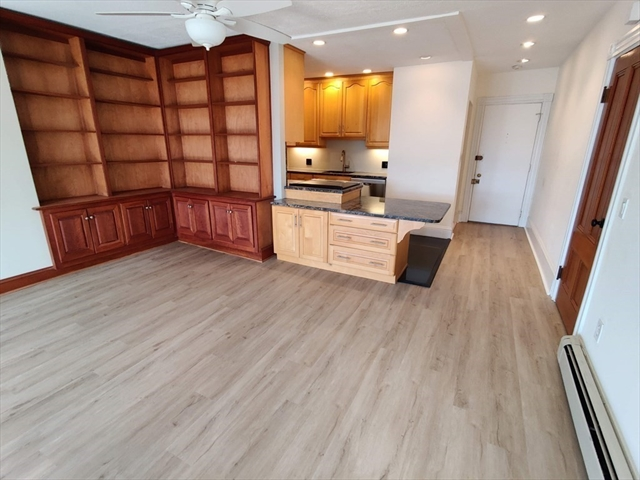 36 Hancock Street Boston MA 02114