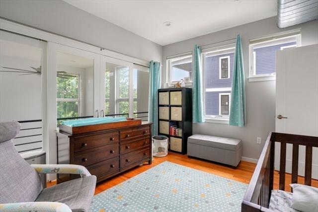 151 Sherman Street Cambridge MA 02140