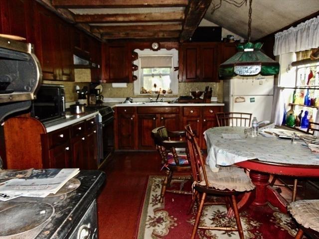 34 Wenham Street Danvers MA 01923