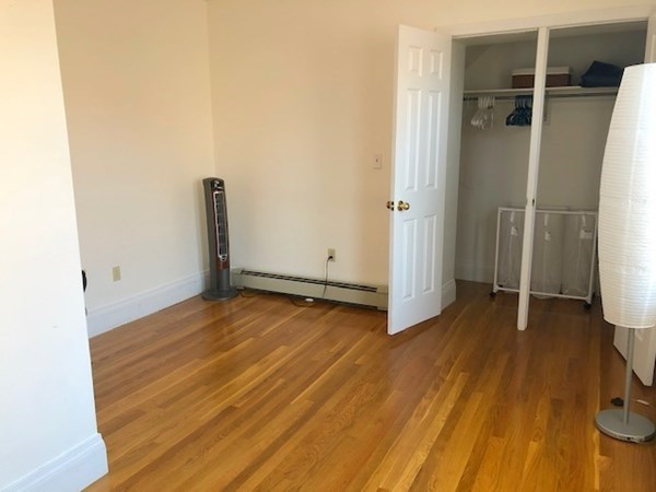 251 Roxbury Street Boston MA 02119
