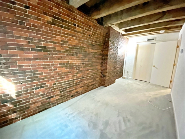 146 Commercial Street Boston MA 02109