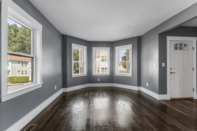 19 Harrison Street Boston MA 02131